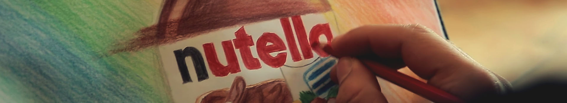 cover-nutella